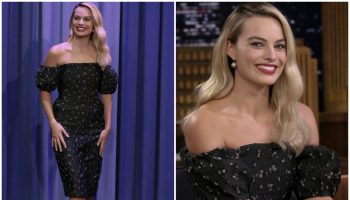 margot-robbie-in-brock-collection-the-tonight-show-starring-jimmy-fallon