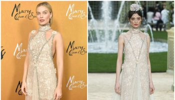 margot-robbie-in-chanel-couture-mary-queen-of-scots-new-york-premiere