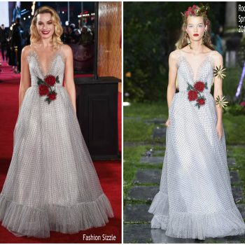 margot-robbie-in-rodarte-mary-queen-of-scots-london-premiere