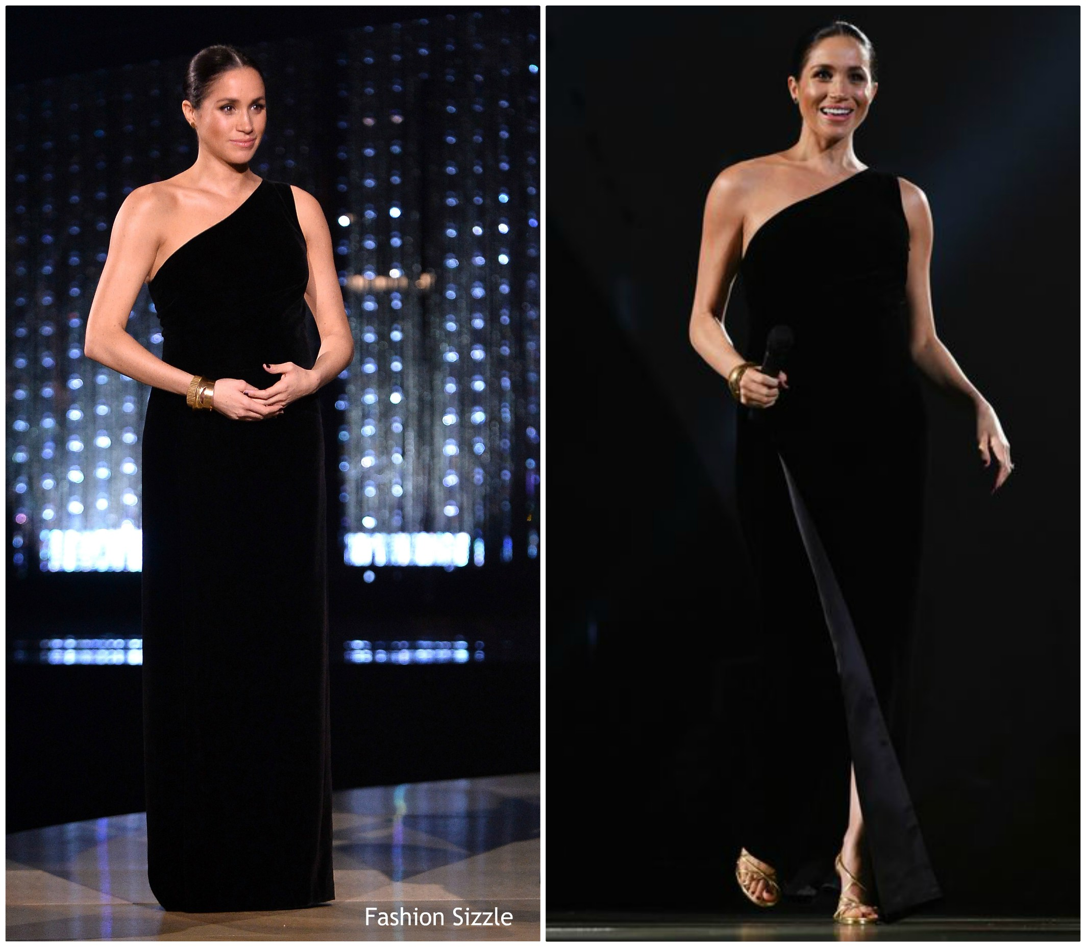 meghan-duchess-of-sussex-in-givenchy-haute-couture-the-fashion-awards-2018