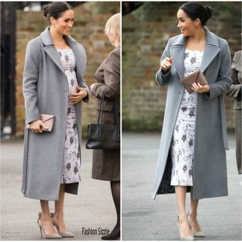 meghan-markle-of-sussex-in-brock-collection-brinsworth-house-visit