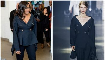 michelle-obama-in-adeam-promting-her-new-book-in-new-york-city