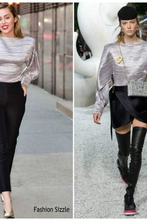 miley-cyrus-in-louis-vuitton-the-elvis-duran-z100-morning-show