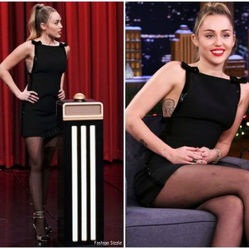 miley-cyrus-in-miu-miu-the-tonight-show-starring-jimmy-fallon
