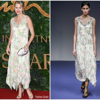 naomi-watts-in-richard–quinn-the-fashion-awards-2018
