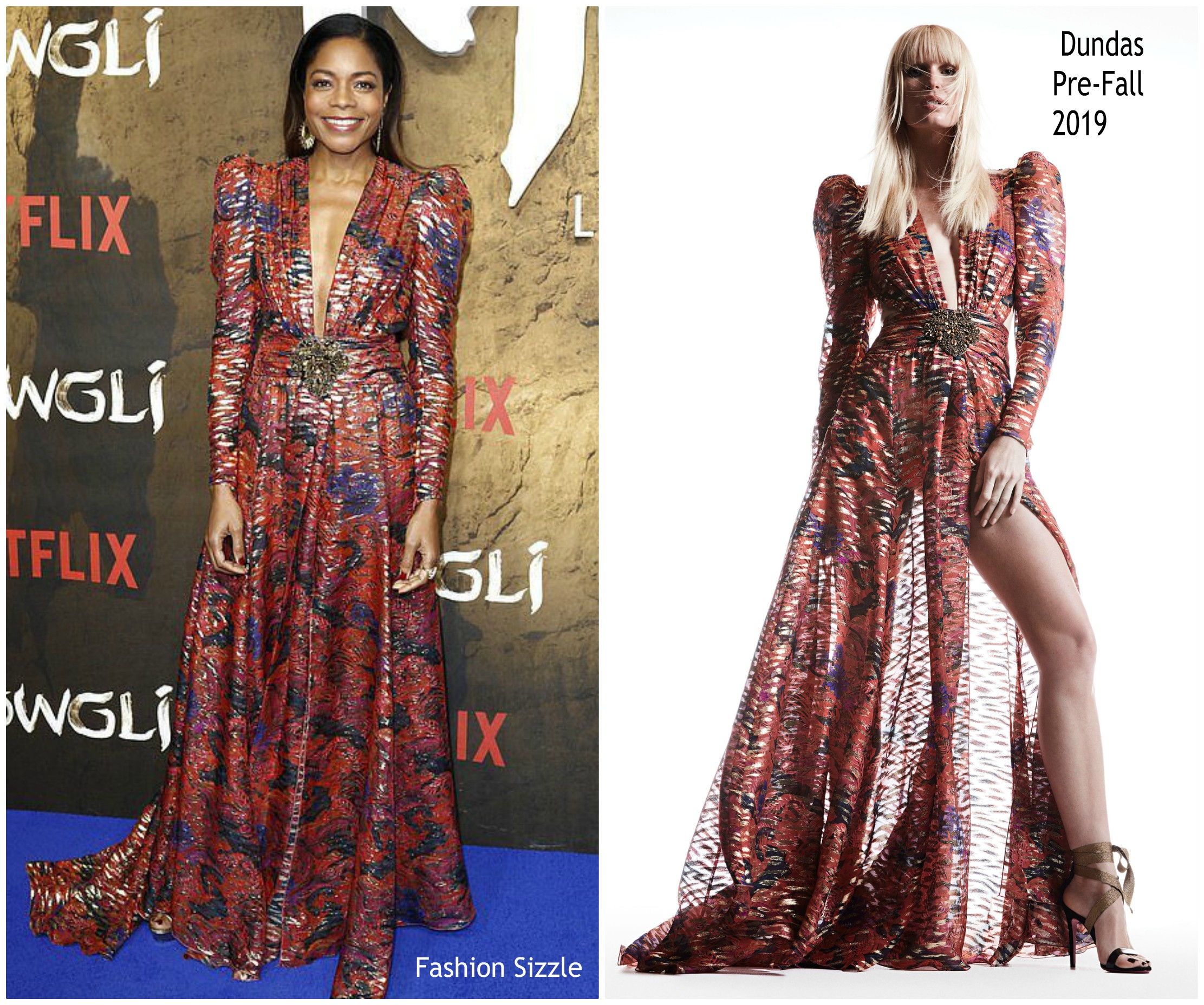 naomie-harris-in-dundas-mowgli-legend-of-the-jungle-special-screening