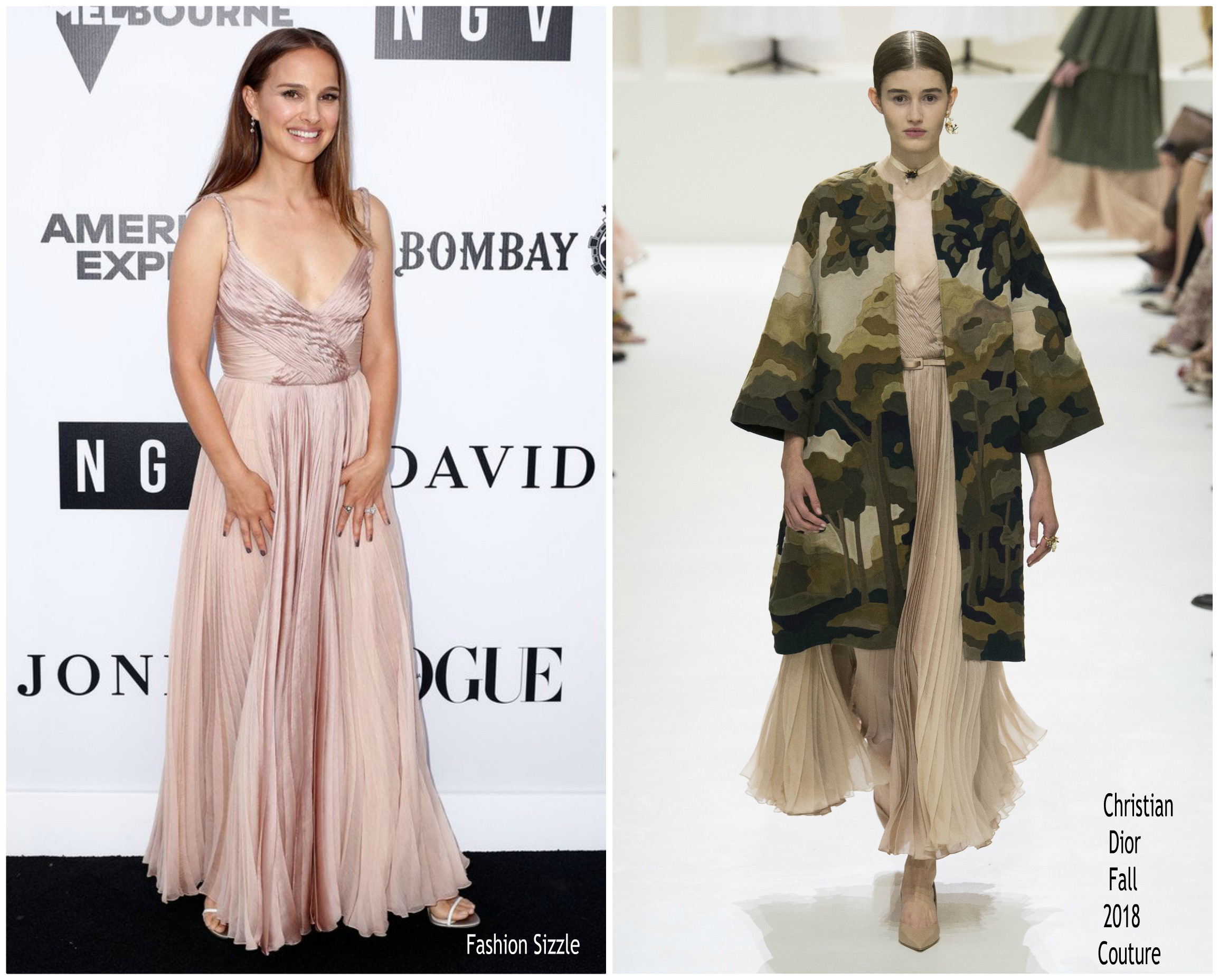 natalie-portman-in-christian-dior-haute-couture-2018-ngv-gala