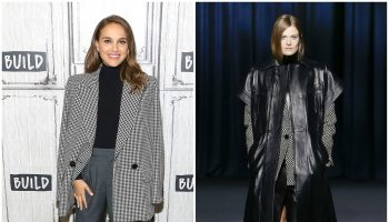 natalie-portman-in-givenchy-build-studio-in-new-york