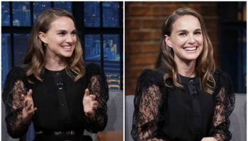 natalie-portman-in-givenchy-late-night-with-seth-meyers