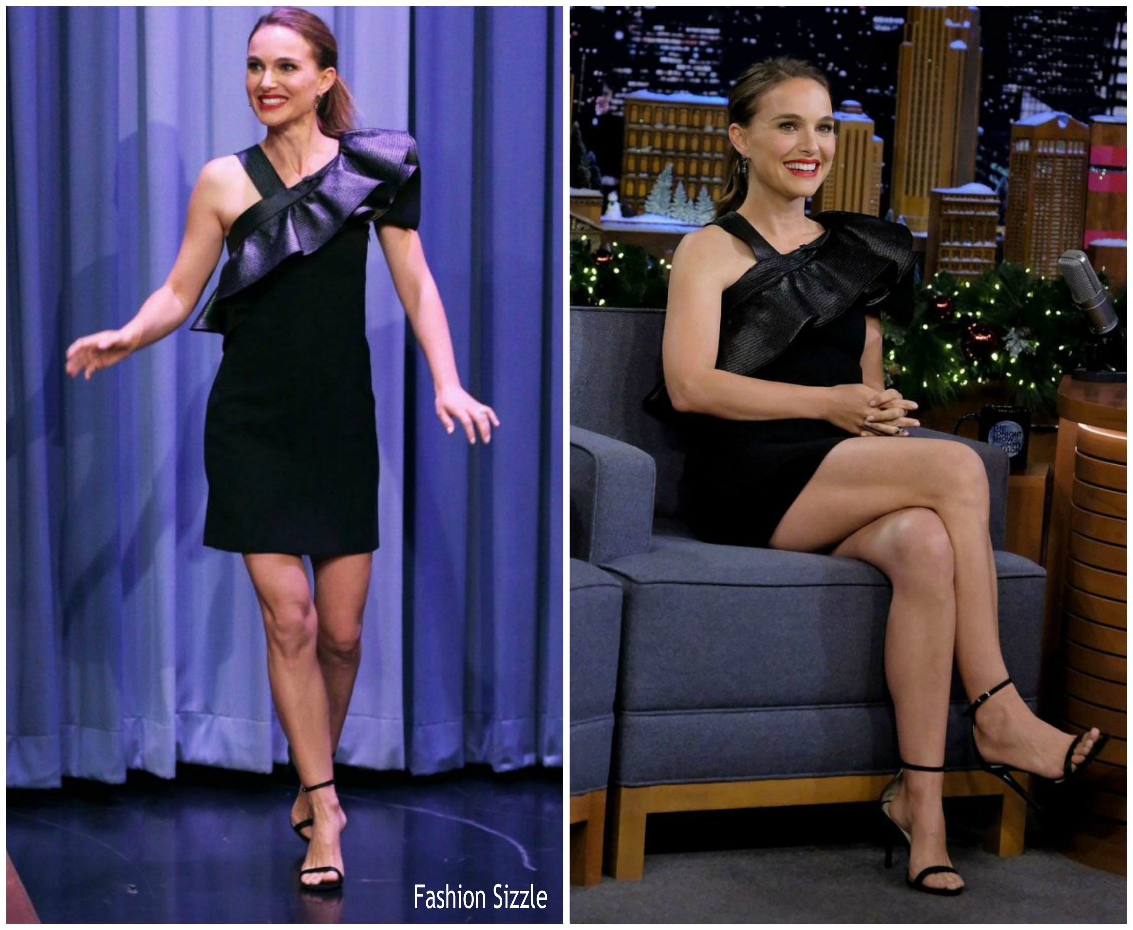 natalie-portman-in-givenchy-the-tonight-show-starring-jimmy-fallon