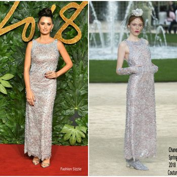 penelope-cruz-in-chanel-haute-couture-the-fashion-awards-2018