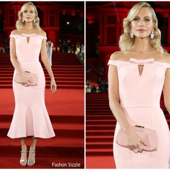 poppy-delevingne-in-prada-the-fashion-awards-2018