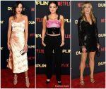 Premiere Of Netflix's 'Dumplin'