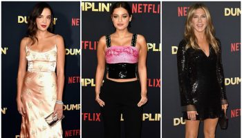 premiere-of-netfixs-dumplin-in-los-angeles