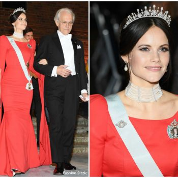 princess-sofia-of-sweden-in-zetterberg-couture-2018-nobel-proze-banquet