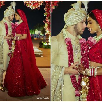 priyanka-chopra-in-sabyasach-marries-nnick-jonas