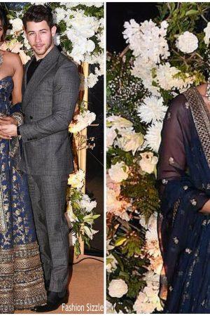 priyanka-chopra-in-sabyasachi-wedding-reception