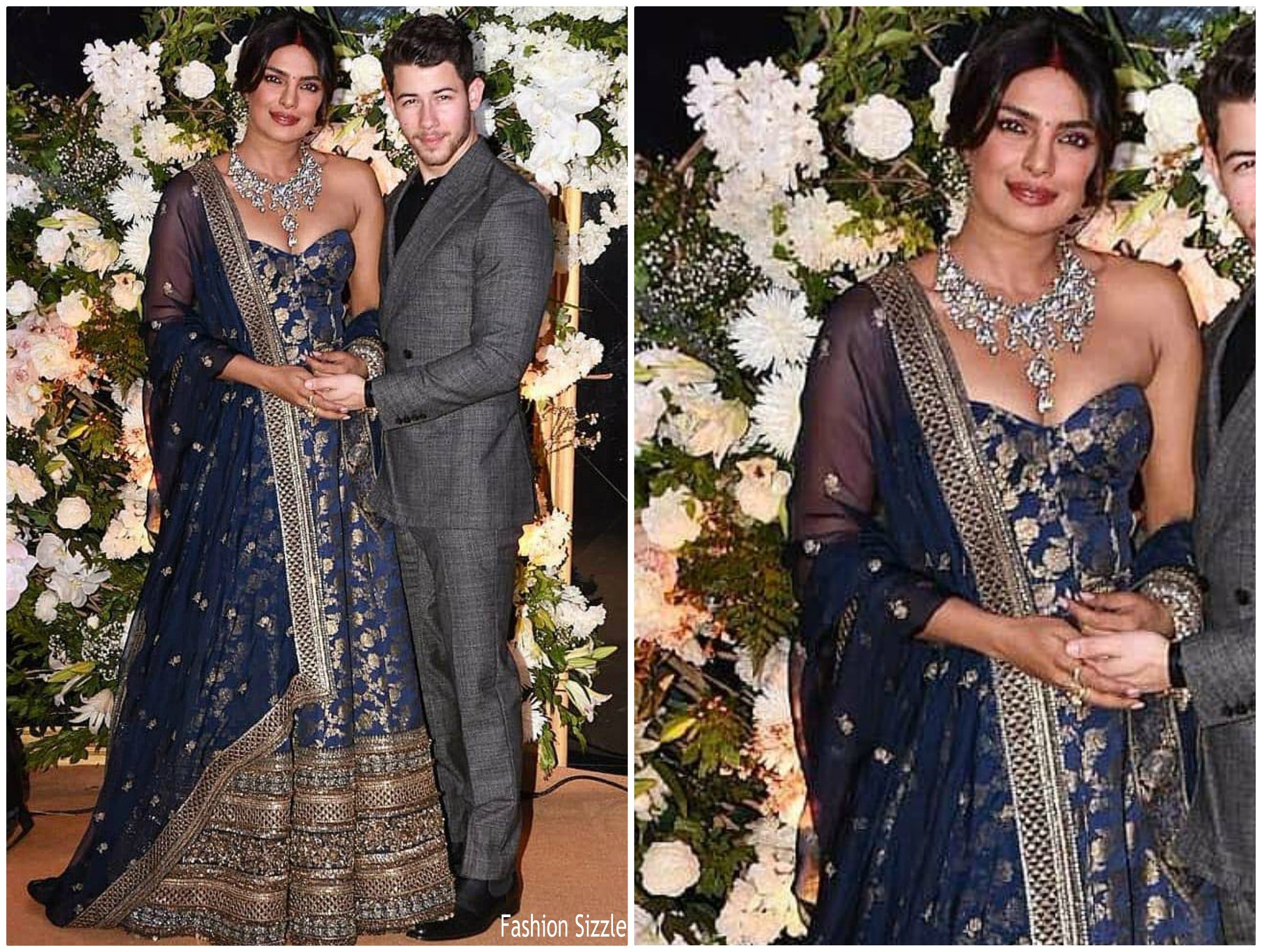 priyanka-chopra-in-sabyasachi-wedding-reception
