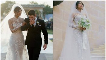 priyanka-chopra-marries-nick-jonas-wearing-ralph-lauren
