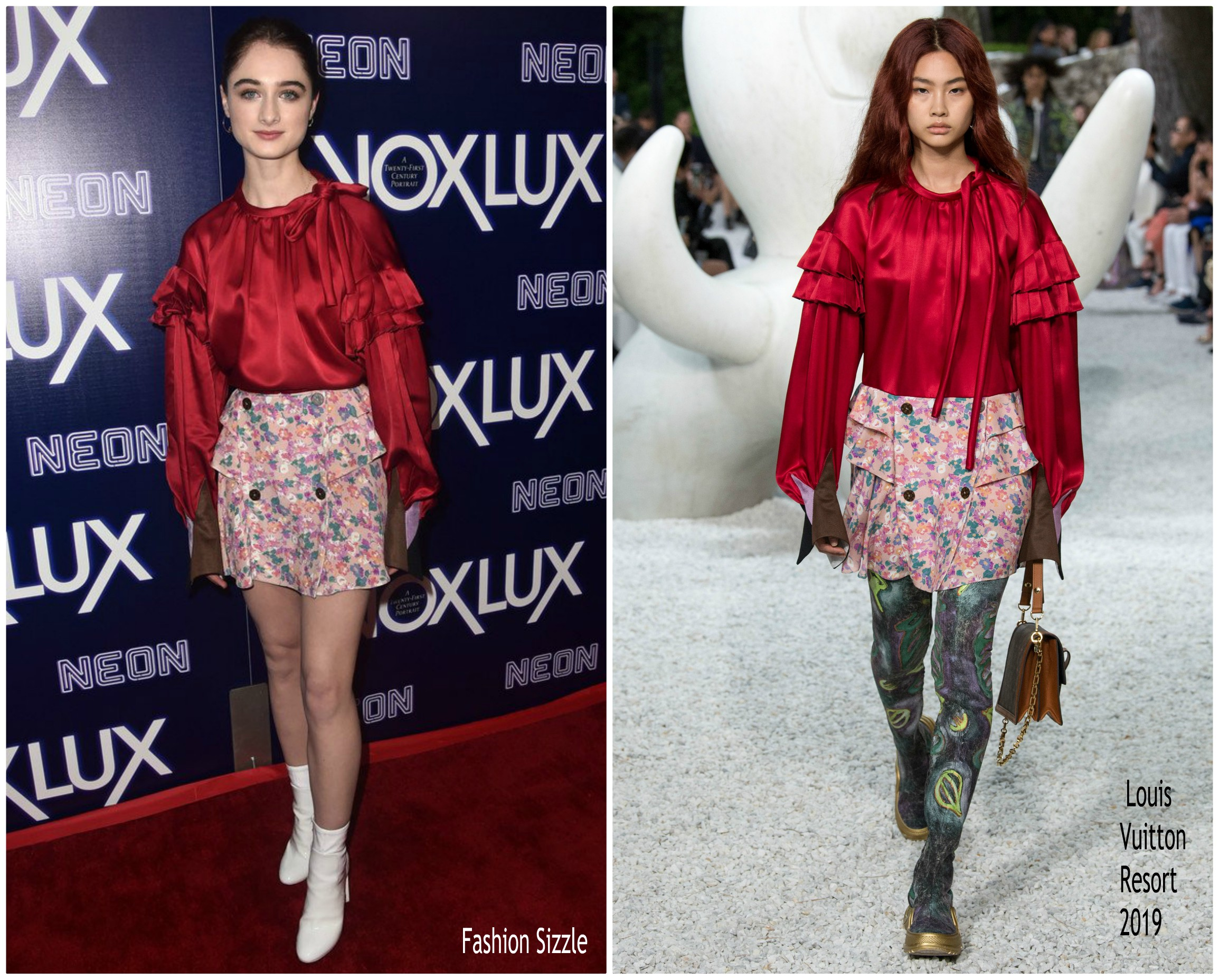 raffey-cassidy-in-louis-vuitton-vox-lux-la-premiere