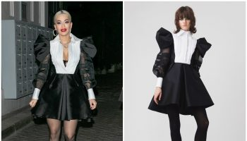 rita-ora-in-dice-kayek-out-in-paris