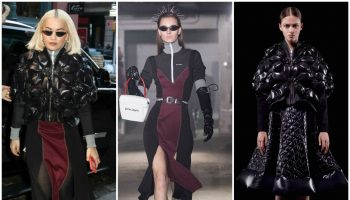rita-ora-in-moncler-palm-angels-out-in-new-york