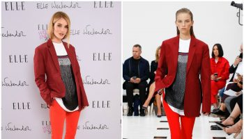 rosie-huntington-whiteley-in-victoria-beckham-elle-weekender