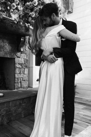 miley-cyrus-marries-liam-hemsworth-in-vivienne-westwood