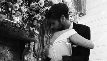 miley-cyrus-marries-liam-hemsworth-in-vivienne-westwood