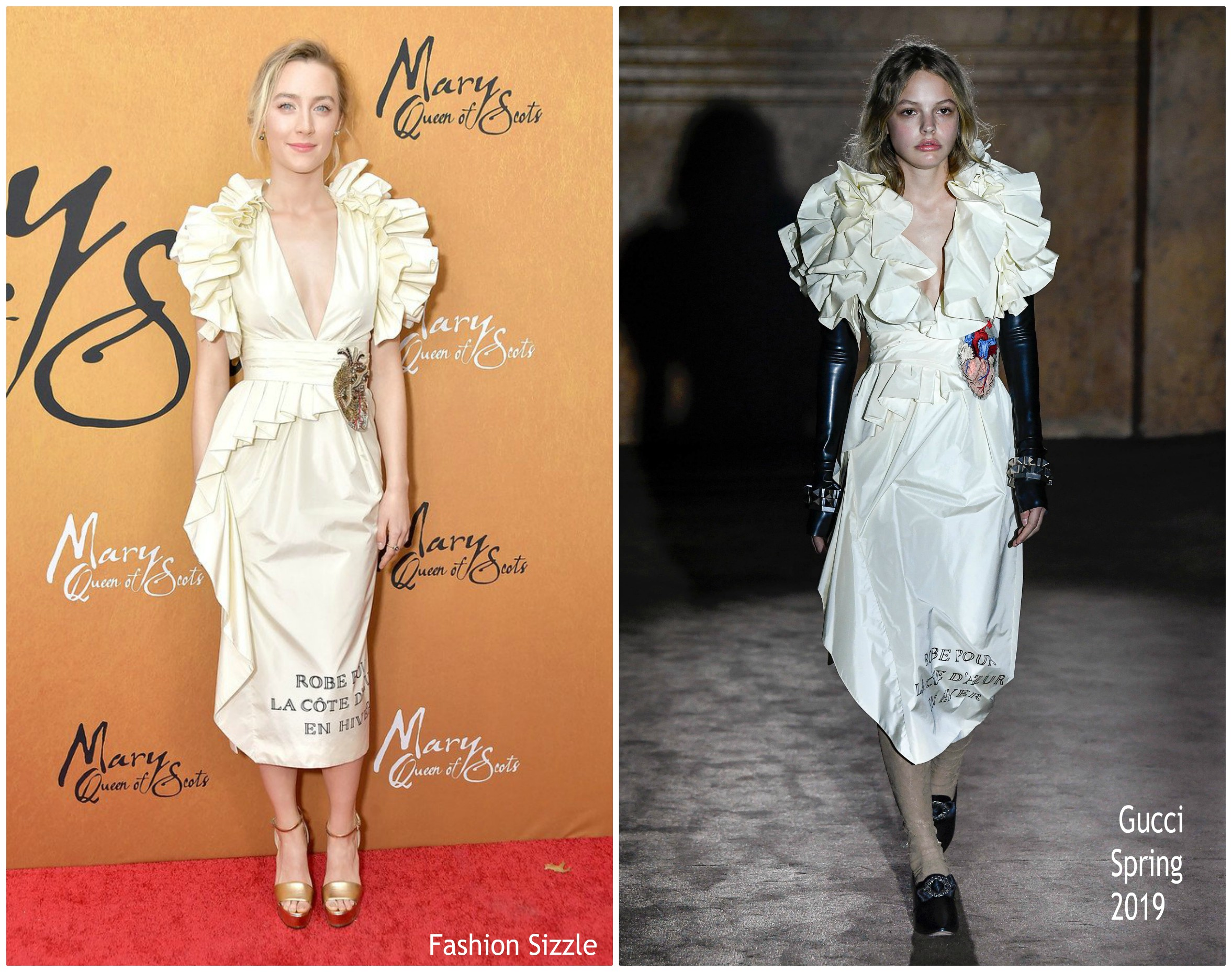 saoirse-ronan-in-gucci-mary-queen-of-scots-new-york-premiere