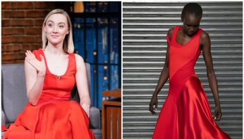saoirse-ronan-in-monse-late-might-with-seth-meyers