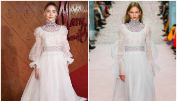 saorise-eonan-in-carolina-herrera-mary-queen-of0acots-london-premiere