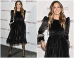 Sarah Jessica Parker In The Vampire's Wife  @ 39th Annual Muse Awards