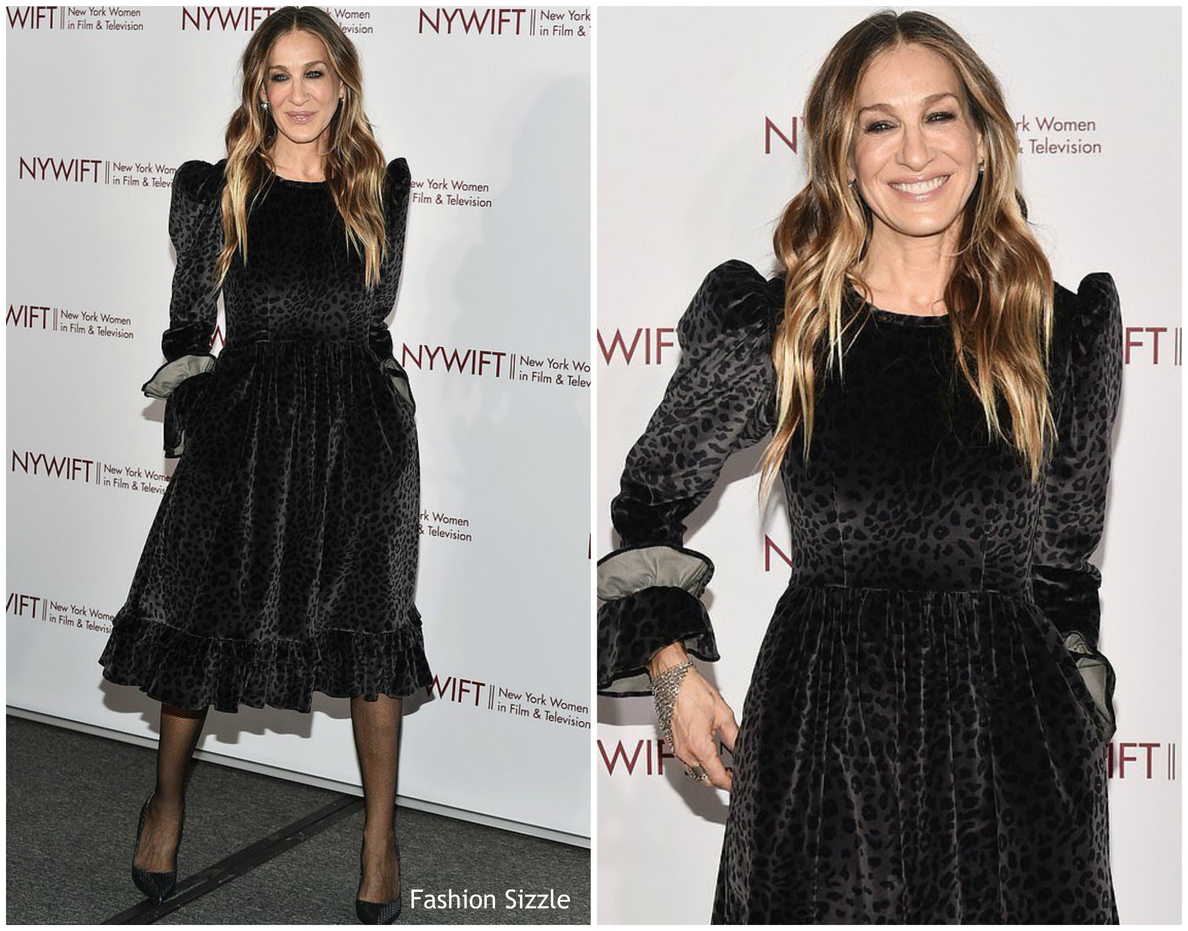 sarah-jessica-parker-in-the-vampires-wife-39th-annual-muse-awards