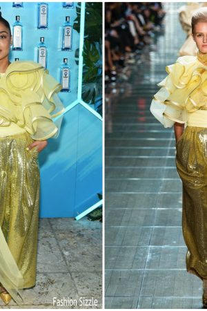 tessa-thompson-in-marc-jacobs-9th-annual-bombay-sapphire-artisan-series-finale