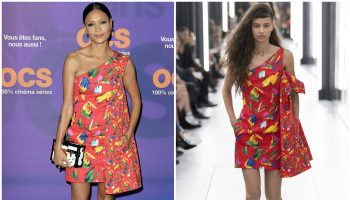 thandie-newton-in-louis-vuitton-ocs-10th-anniversary