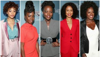 the-hollywood-reporters-power-100-women-in-entertainment