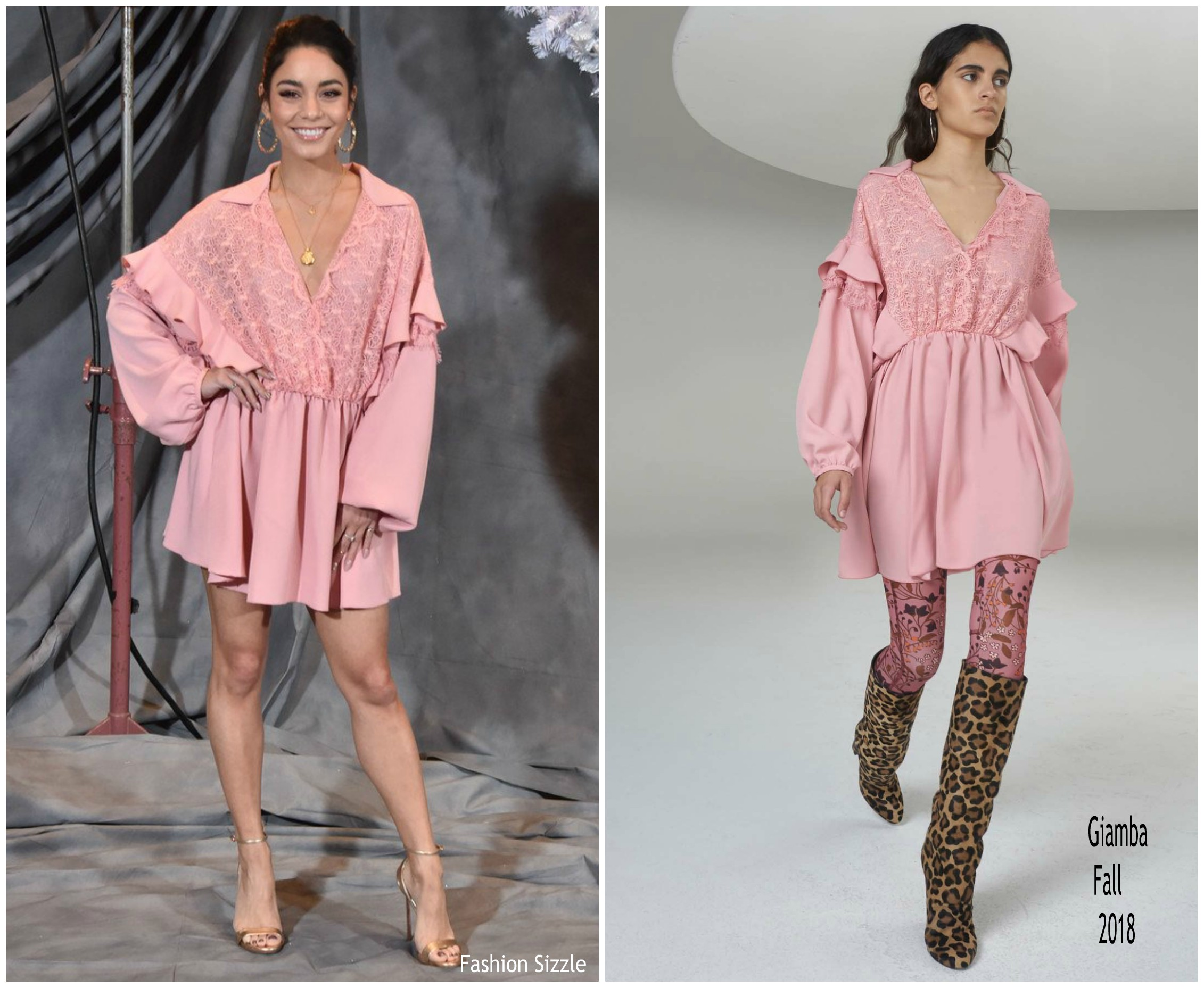 vanessa-hudgens-in-giamba-second-act-la-photocall