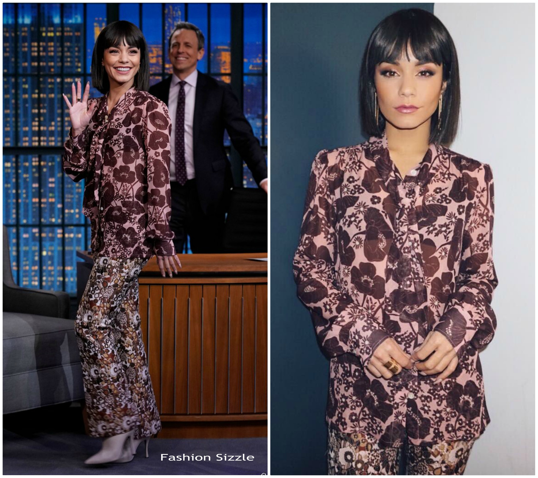 vanessa-hudgens-in-giambattista-valli-late-night-with-seth-meyers