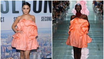 vanessa-hudgens-in-marc-jacobs-second-act-new-york-premiere