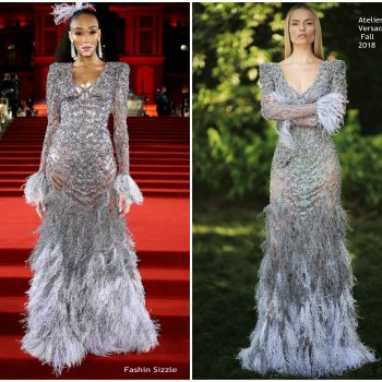 winnie-harlow-in-atelier-versce-2018-fashion-awards