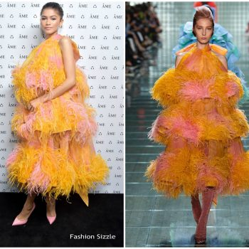 zendaya-coleman-in-marc-jacobs-ame-jewelry-launch-event