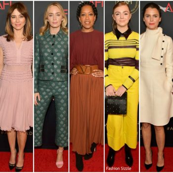 2019-afi-awards-redcarpet