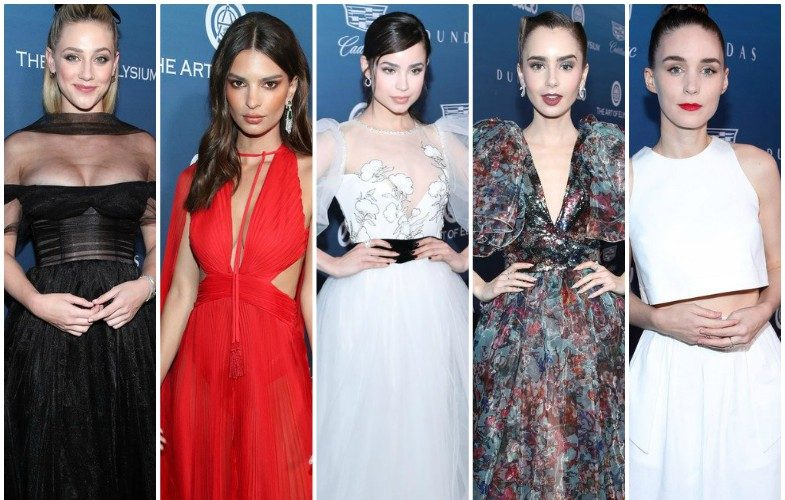 2019-art-of-elysium-heaven-gala