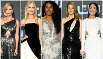 2019-critics-choice-awards-redcarpet