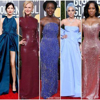 2019-golden-globe-awards-best-dressed