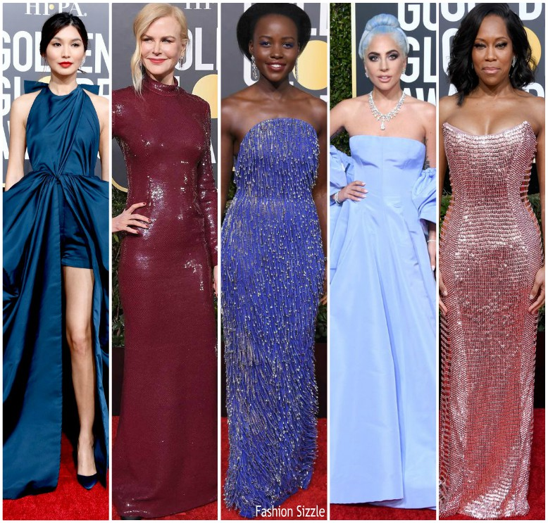 2019-golden-globe-awards-best-dressed