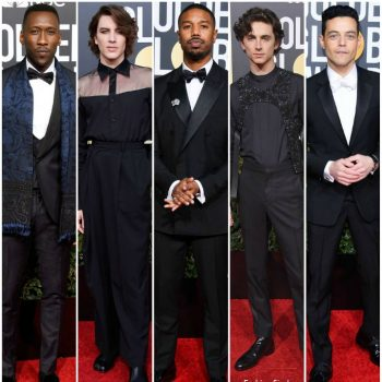 2019-golden-globe-awards-menswear