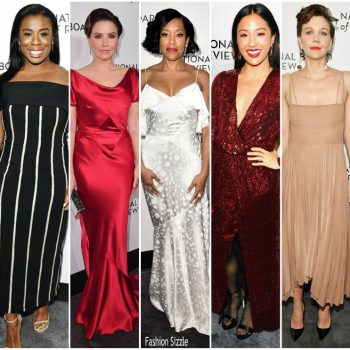 2019-national-board-of-review-annual-awards-gala-redcarpet