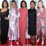 2019 New York Film Critics Circle Awards Red Carpet